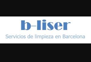 B-Liser