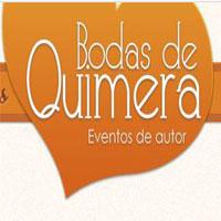 Bodas De Quimera
