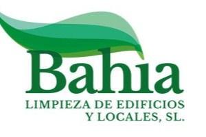 Bahia, Limpieza de Edificios y Locales, S.L.