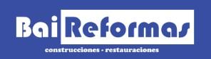 Bai Reformas