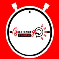Boomerang Eventos