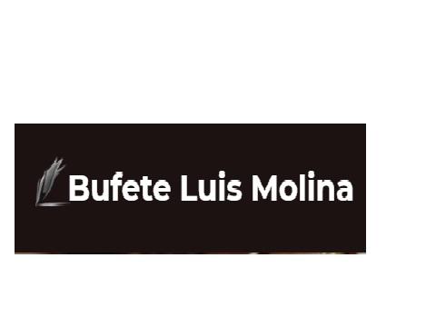 Bufete Luis Molina