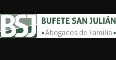 Bufete San Julián