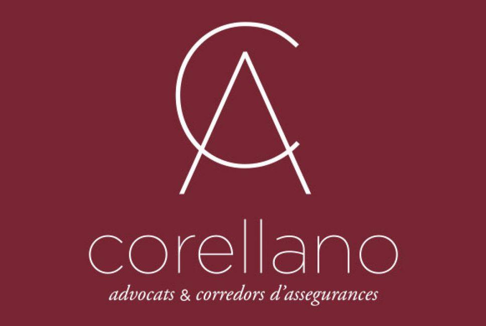 Corellano Advocats & Assegurances