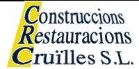 Construccions i Restauracions Cruïlles, S.L.