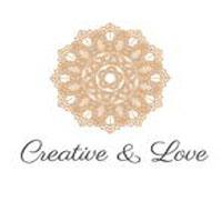 Creative & Love