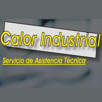 Calor Industrial