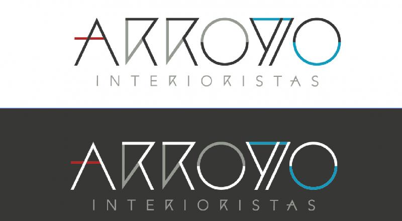 Arroyo Interioristas
