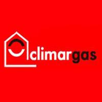 Climargas