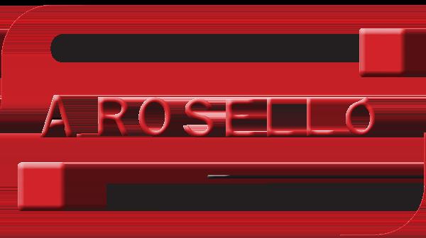 Cocinas Y Baños A. Roselló