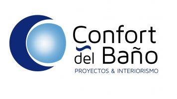 Confort Del Baño