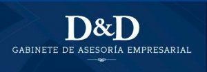 D & D Gabinete de Asesoria Empresarial
