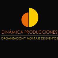 Dinámica Producciones