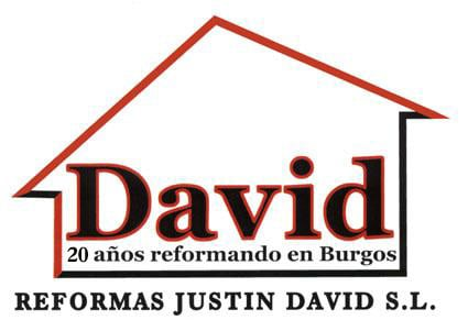 Reformas Justin David