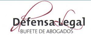 Defensas Legales Bufete de Abogados