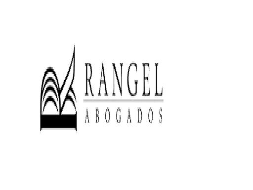 Rangel Abogados