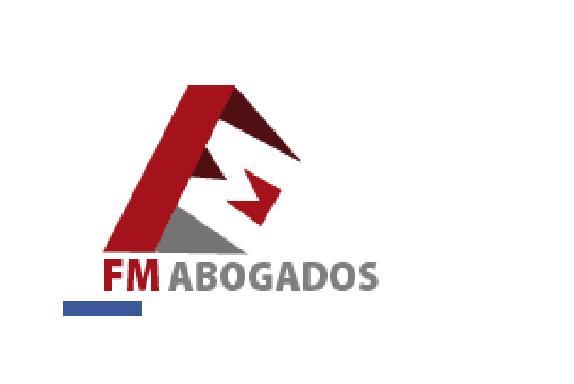 FM Abogados Tenerife Divorcios