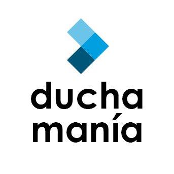 Duchamanía en Cantabria
