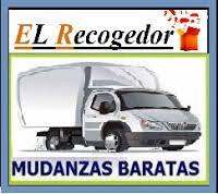 El Recogedor – Cádiz