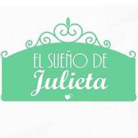 El Sueño de Julieta