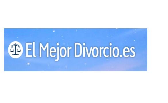 El Mejor Divorcio