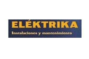 Eléktrika Instalaciones