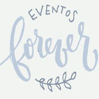 Eventos Forever