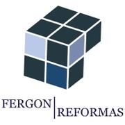 Fergon Reformas