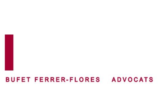 Bufet Ferrer-Flores Advocats