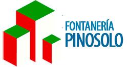 Fontanería Pinosolo