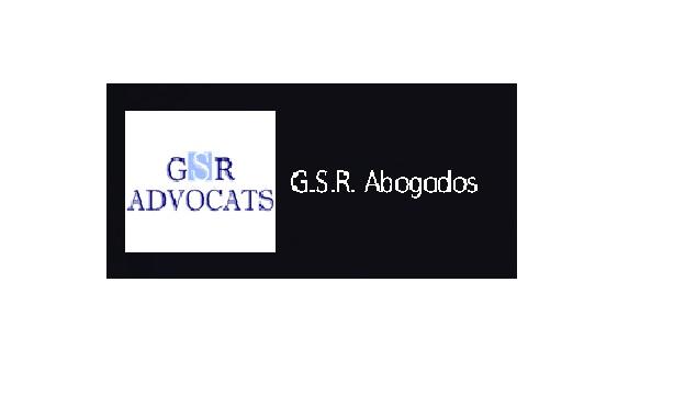 GSR Abogados