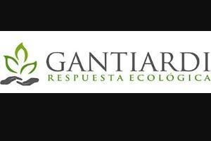 Gantiardi