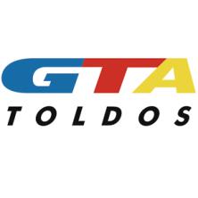 Gta Toldos