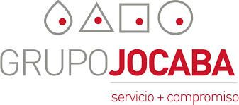 Grupo Jacoba
