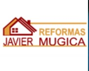 Reformas Javier Múgica