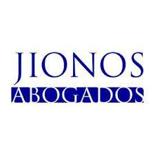 Jionos Abogados