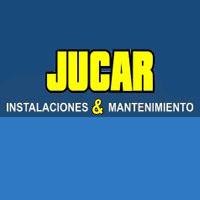 Juancar Instalaciones y Mantenimientos
