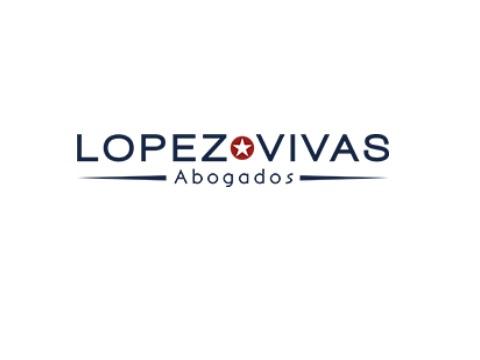 López Vivas Abogados Cáceres