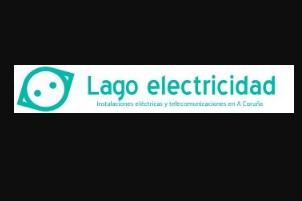 Lago Electricidad S. C.