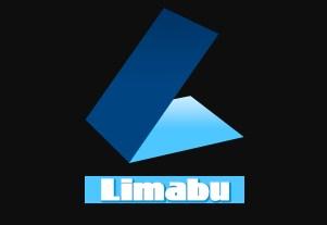 Limabu