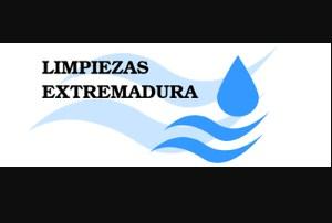 Limpiezas Extremadura