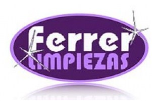 Limpiezas Ferrer