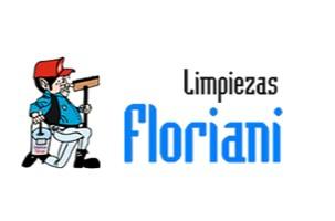 Limpiezas Floriani e Hijos S.L.