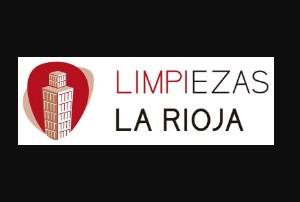 Limpiezas La Rioja