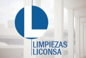 Limpiezas Liconsa