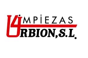 Limpiezas Urbión, S.L.