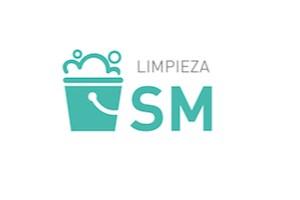 Limpiezas SM