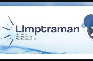 Limptraman S.L.