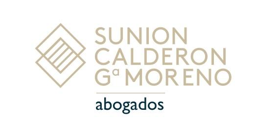 Sunion Calderón García Moreno Abogados