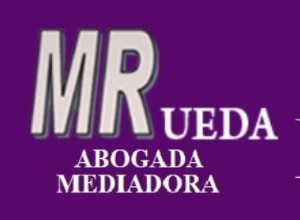 Abogada Monserrat Rueda Campos
